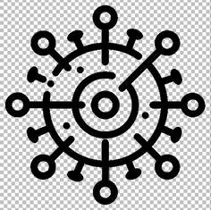 Icon Covid19
