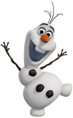 RDB Holdings & Consulting 11 x 14 in. Josh Gad Signed Frozen Olaf Photo White Background- Beckett Holo As Shown Disney Frozen Olaf, Baby Disney, Frozen Frozen, Disney Sidekicks, Classic Disney Characters, Disney Paintings, Disney Artwork, Frozen Wallpaper, Disney Wallpaper