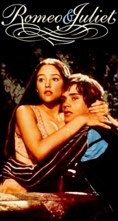"Romeo and Juliet (1968).- When the now famous ""star crossed lovers"" of two enemy families meet, forbidden love ensues."