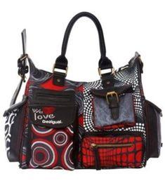 8 Best Cool Handbags, Purses, images   Purses, Handbags, Bags