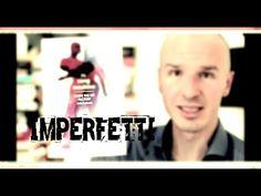 """Perché nel Business Ti conviene essere """"Imperfetto"""" - YouTube"""