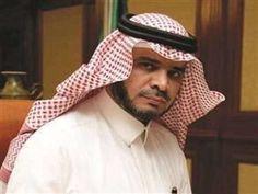 """أحمد العيسى يوافق على إطلاق برنامج """"فطن"""" لمبادرة """"تعلم وتميز"""" - https://www.watny1.com/community-news/536667.html"""