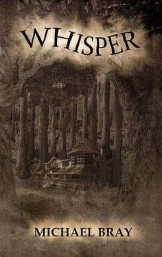 Whisper - Michael Bray