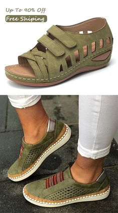 Women Shoesn ● Flat & Loafersn ● Athletic & Casual Shoesn ● Platformn ● Sandalsn ● Pumpsn ● Bootsn ● Slippersn ● Home Shoesn ● Accessories Comfy Shoes, Cute Shoes, Me Too Shoes, Ugg Boots, Shoe Boots, Looks Style, My Style, Loafer Flats, Loafers