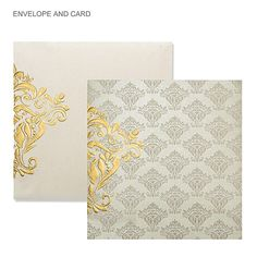 Islamic Wedding cards & Wedding Accessories    http://www.allweddingcards.com/Islamic_Wedding_Cards.htm