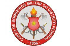 Novo comandante do Corpo de Bombeiros do DF assume o posto - http://noticiasembrasilia.com.br/noticias-distrito-federal-cidade-brasilia/2014/08/06/novo-comandante-do-corpo-de-bombeiros-do-df-assume-o-posto/