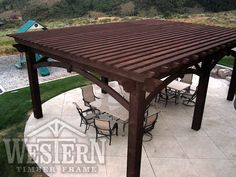 pergola kit sizes lounge size family size entertainment size pergolas western timber