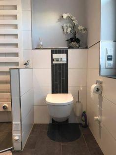 Die 15 besten Bilder auf Badezimmer Heizung in 2017 | Bathroom ...