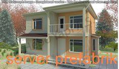 kalıtelı prefabrik ev Shed, Outdoor Structures, Backyard Sheds, Sheds, Coops, Barn, Tool Storage