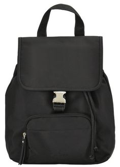 Gerry Weber Lemon Mix Backpack Black 4080002028-900
