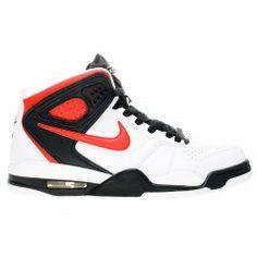 Les 133 meilleures images de Nike Selection | Nike, Sneakers