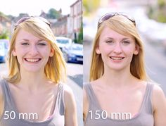 Dont Zoom, Move: Treating Your Zoom Lens as a Series of Primes