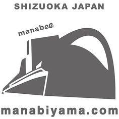 世界的に活躍する専属劇団を擁した公立文化事業集団! #SPAC #静岡... http://manabiyama.tumblr.com/post/172019116519/世界的に活躍する専属劇団を擁した公立文化事業集団-spac-静岡-shizuoka by http://apple.co/2dnTlwE