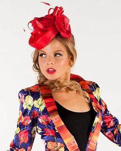 Red Sailor Pill Box | Mackenzie mode Sailor, Box, Dresses, Fashion, Navy Sailor, Vestidos, Moda, Snare Drum, Gowns