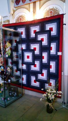 klikni pro další 58/107 Advent Calendar, Holiday Decor, Frame, Home Decor, Picture Frame, Decoration Home, Room Decor, Frames, Hoop