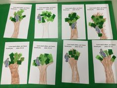 zacchaeus craft ideas for preschoolers jesus changed zacchaeus craft and lesson plan 7365