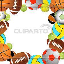 Resultado de imagen para fondos de pelotas de futbol 5bb805ea74685