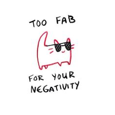Far too fab :D