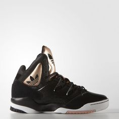 7458cd78229 GLC Shoes - Black Adidas Shoes Women