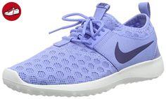 outlet store dfabd 048f1 Nike Damen Juvenate Sneakers  Amazon.de  Schuhe   Handtaschen. Nike Women s  Juvenate Chalk Blue Loyal ...