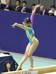 イメージ 10 Body Reference Poses, Female Reference, Artistic Gymnastics, Gymnastics Girls, Gymnastics Photography, Anatomy Poses, Female Gymnast, Rhythmic Gymnastics Leotards, Dynamic Poses
