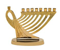 Biedermann & Sons Brass Harp Design Menorah Candle Bieder... https://www.amazon.com/dp/B0156L8DE2/ref=cm_sw_r_pi_dp_x_dg5HybFP6PCGE