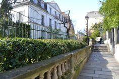 Visiter le village de Montmartre – Mes Sorties Culture – Ariane promenades culturelles