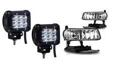 Best Fog Lights Buy in 2017 http://youtu.be/UOyq8vGXnGs