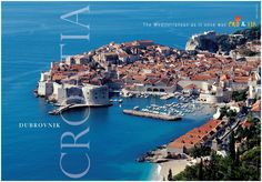 Dubrovnik, Croatia. EN: www.ACCOMMODATIONinCROATIA.net/dubrovnik ; CZ: www.UBYTOVANIvCHORVATSKU.cz/dubrovnik ; DE: www.UNTERKUNFTinKROATIEN.de/dubrovnik ; IT: www.ALLOGGIOinCROAZIA.it/dubrovnik