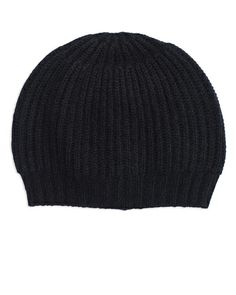 Shaker Hat by Stylemint.com, $69.98