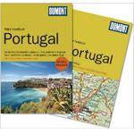 dumont portugal