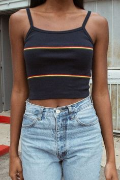 90's Fashion! Best 90's Outfit Ideas #90s #90sfashion #90sstyle #90saesthetic #90sgrunge #90sbabes #90sparty #90soutfits #vintage #vintageoutfits #vintageoutfitideas Cute Summer Outfits, Cute Casual Outfits, Spring Outfits, Cute Summer Clothes, Outfit Summer, Vintage Summer Outfits, Work Outfits, Cute Summer Tops, Chic Outfits