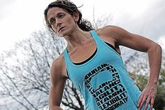 The KB is a simple yet effective tool used for training. Have you incorporated any kb's into your workouts?    http://www.jekyllhydeapparel.com/kb-burnout.html