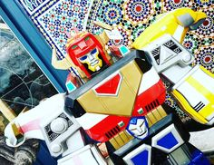 Giant #transformer and loads of other amazing #toys #collectables #bigboytoys and more @ogkyo  #bam #kyo #ogkyo  Amaze yourself this weekend at KYO   26 Smithton Grove - Ocean Grove  #aguideto #aguidetooceangrove #smallbusiness #shoplocal #livelovelocal  #photography #ocean #beach #surf #fun #amazing #art  #oceangrove #barwonheads #bellarine #bellarinepeninsula #gtown #geelong #visitvictoria #tourismgeelong #australia #seeaustralia by a_guide_to_oceangrove http://ift.tt/1JO3Y6G