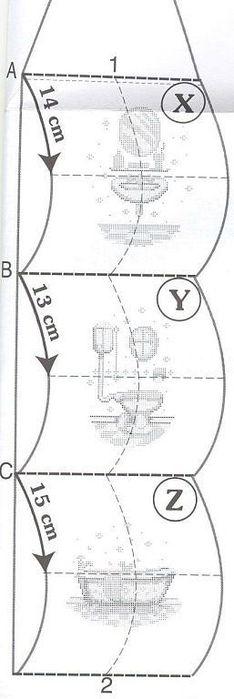 Colgador para la puerta de goma eva molde incluido for Perchas adhesivas para puertas