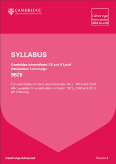 information technology 9626 textbook pdf