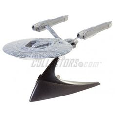 Hot Wheels USS Vengeance - Star Trek: Into Darkness - £17.99