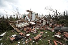 Oklahoma Tornado Charity Scams Swirling Around: http://akorww.bbb.org/article/Tornado-Charity-Scams-Swirling-Around-42024