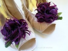 Chaussures - Etsy Femmes - Page 17