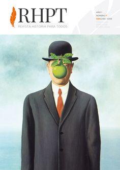 Historia del arte: 417 libros para descargar gratuitamente y de forma oficial | Revista Historia para todos