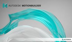 Autodesk MotionBuilder with Full - Online Information 24 Hours
