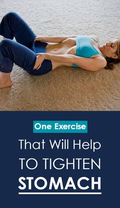 """""""The vacuum in the stomach"""" is considered one of the most effective exercises for toning internal transverse abdominal muscles and make it flat shape. Interestingly, this exercise is found also in yoga. Through this exercise only three weeks can significantly improve internal abdominal muscle, thereby reducing the volume and improve the waist as a form press …"""