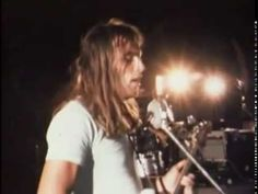 Pink Floyd: Live at Pompeii Full Performance High Quality 1080p - YouTube