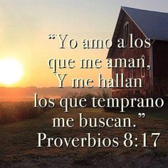 Biblical Verses, Inspirational Phrases, Christian Quotes, Reflection, Blessed, Bible, Faith, Shabbat Shalom, Iron