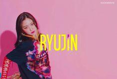Korean Princess, Girl Group, Girl Fashion, Kpop, Photoshoot Ideas, My Love, Babys, Creative Ideas, Cute