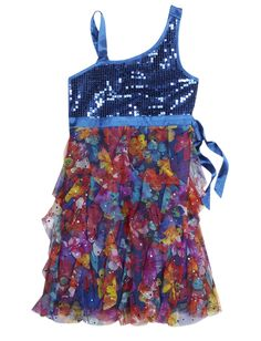 Girls Dresses | Check Out our Girls Dresses Online | Shop Justice- Easter :))