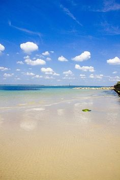Colwell bay English Islands, Holiday Park, Junho, Private Garden, Isle Of Wight, Back In Time, Natural World, Newport, Coastal