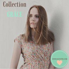 Collection Gräce