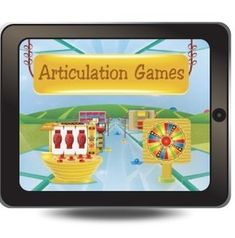 20+ Speech Therapy Apps get resources on this blog!