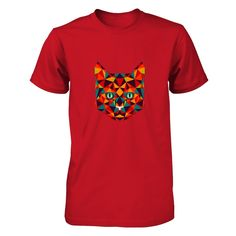 """"""" Cat"""" 